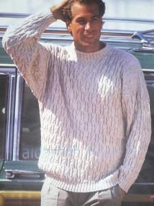 bej_pulover