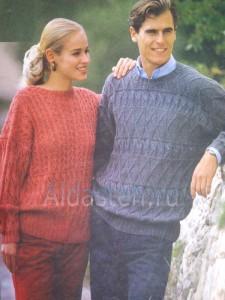 dva_pulovera
