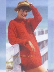 krasnyi_pulover