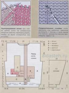 pul-geometr1