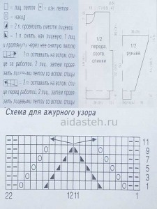 pul-roz1