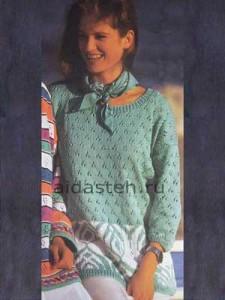 pulover-biruzoviy0