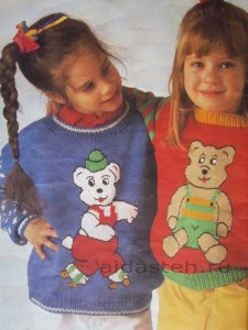 pulover-mishka
