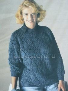 pulover-morskoy