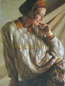pulover-pesok