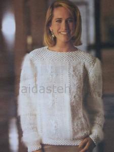 pulover-pushistiy