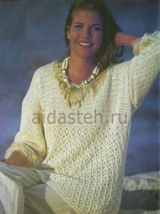 pulover-s-bachramoi0