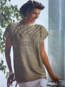 pulover-shelk