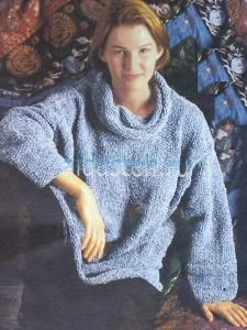 pulover-sinelnay-pryaga
