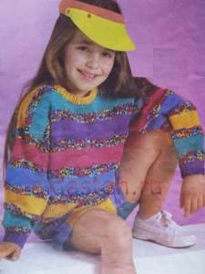 pulover-v-polosku0