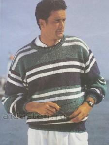 pulover_V_polosu