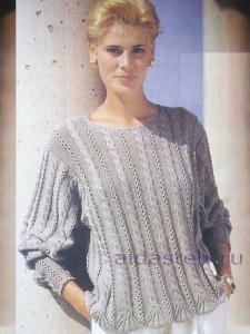 pulover_c_kosami