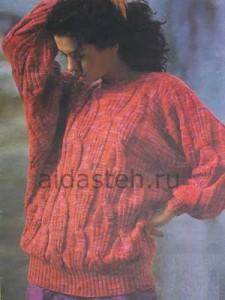 pulover_krasni0