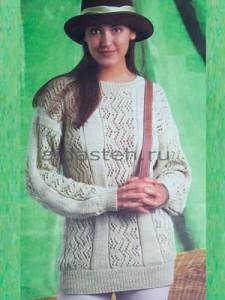 pulover_z0
