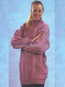 roz-pulover
