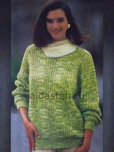 svetlo_zel_pulover0