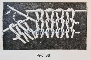 viazanie-cpisami-2