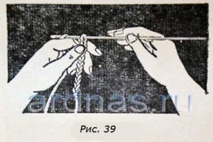 viazanie-kryuchkom-1
