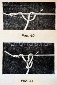viazanie-kryuchkom-2