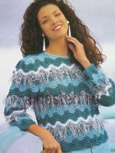 volnistiy-pulover0