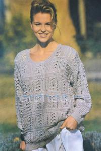 bejeviy_pulover