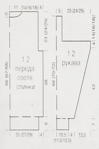cirenevui_pul1