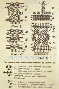 klyuchnisa2