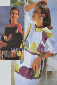 pulover-s-intarsiey