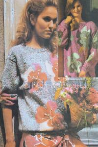 pulover-s-svetami
