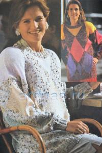 pulover-s-svetnimi