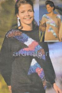 pulover-s-uzorom