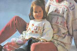 pulover_detckiu