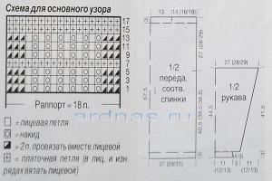 pulover_iz_raznosvetnoy_pryaji1