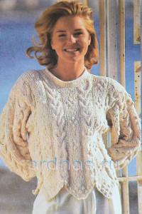 pulover_iz_sinelnoy_pryaji