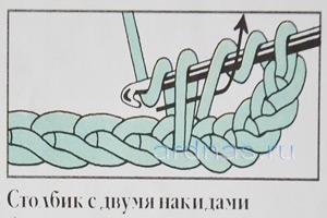 viazanie_kryuchkom2