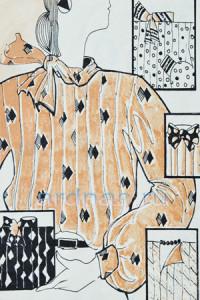 bluzka-dlia-leta