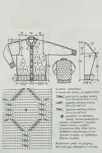 kofta-c-rombami--i-shishkami1
