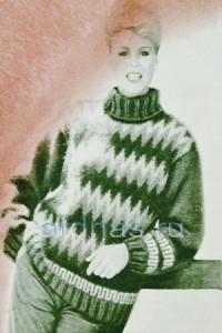 tepliy-cviter