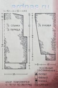 tepliy-cviter2