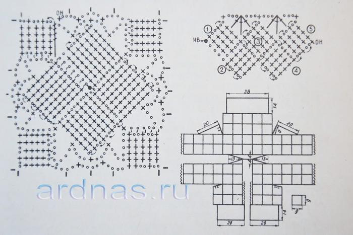 ajurnaia-kofta-iz-kvadratov1