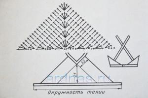 letnya-mayka1