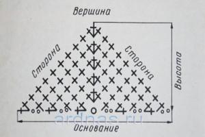 letnya-mayka2