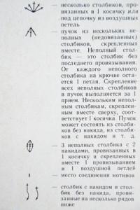uclovnie-oboznachenia1