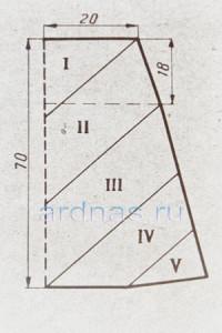 yubka-uglom2