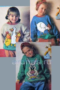 3-detckich-pulovera