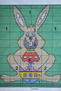 3-detckich-pulovera3