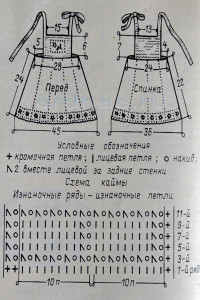 carafan-dlia-devochki1