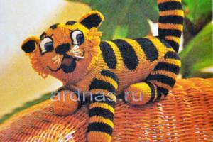 igruchka-tigr