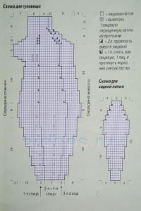 igrushka-liagushka1