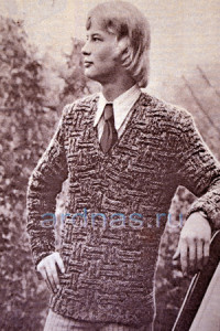 oblegayuchiy-pulover